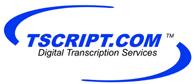 logo-tscriptH84